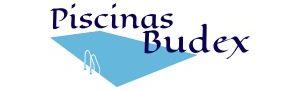 Piscinas Budex